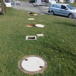 SeTeAm solutions srls - servizi tecnici ambientali - depurazione acque reflue